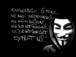anonymous_wallpaper_by_ipott